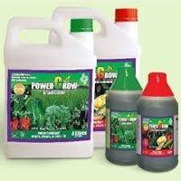 Power Grow Fertilizer