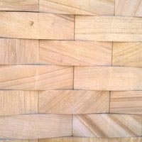 Wall Tiles Manufacturers Suppliers Amp Exporters In India