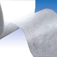 Surface Tissue