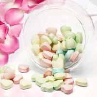 Menthol Tablets