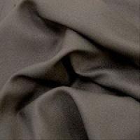 Burkha Fabric