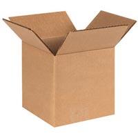 Reusable Boxes