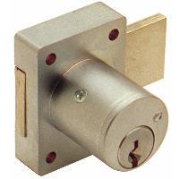 Cabinet Door Locks