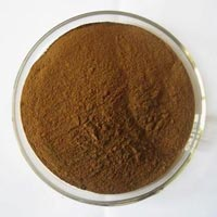 Jethimadh Powder