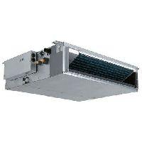 Duct Air Conditioner