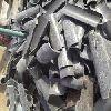Pipes Scrap