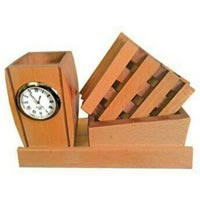 Wooden Promotional Gifts