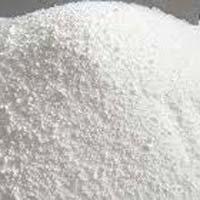 Moisture Powders