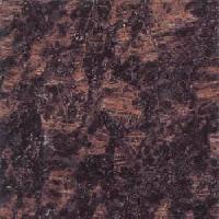 Ten Brown Granite
