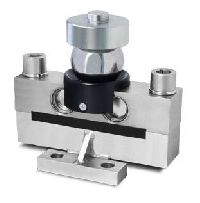 Double Ended Load Cell
