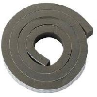 Muffle Rings