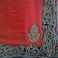 Pure Zari Sarees