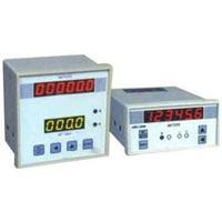 Length Counter