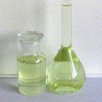 Ammonium Bisulfite Solution