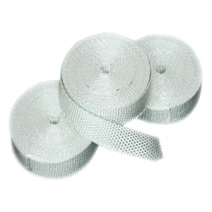 Woven Roving Tape