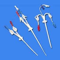 Haemodialysis Solution