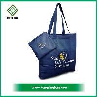 Non Woven Foldable Bags