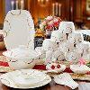 Ceramics Dinnerware