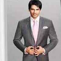 Designer Mens Suits