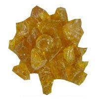 Rosin Modified Maleic Resin