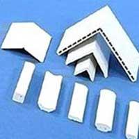 PVC Rigid Profiles
