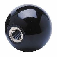 Knob Ball