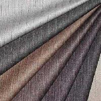 Suits Fabric