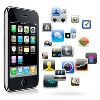 Iphone Application Development Service