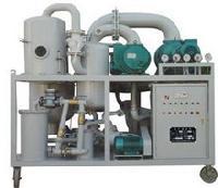 Vacuum Purifier