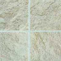 White Sandstone Blocks