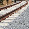 Railway Sleeper Cement