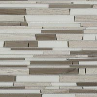 Joint Free Wall Tiles