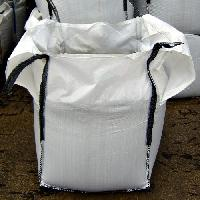 Tunnel Lift Bags