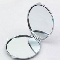 Gift Mirror