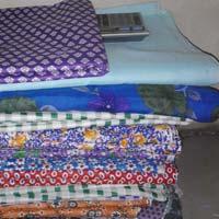 Stocklot Fabrics