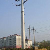 Monopoles Towers