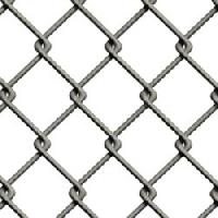 Ss Wire Netting