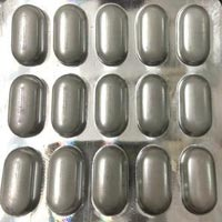 Calcium Citrate Maleate Tablets