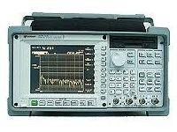 Dynamic Signal Analyzer
