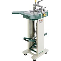 Picture Framing Machines