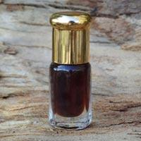 Aloeswood Oil