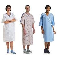Hospital Clothes