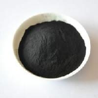 Bitumen Powder