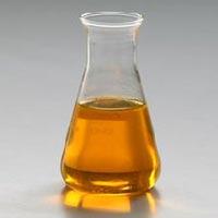 Cutting Oil Additive