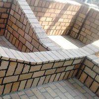 Ar Brick Lining