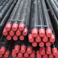 Heavy Wall Drill Pipe
