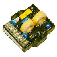 Overcurrent Relay