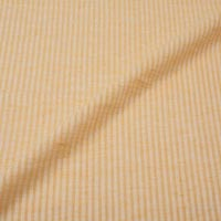 Fine Cotton Fabric