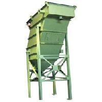Sedimentation Equipment