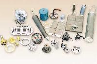 Compressors Filters